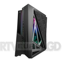 ASUS ROG Huracan G21CN-D-PL003AT Intel Core i5-9400F 8GB 1TB GTX1660Ti W10