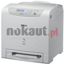 Epson AcuLaser C2900DN * Gadżety Epson * Eksploatacja -10% * Negocjuj Cenę * Raty * Szybkie Płatności * Szybka Wysyłka