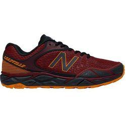 buty NEW BALANCE - Trail MTLEA-DR3 (DR3) rozmiar: 41.5