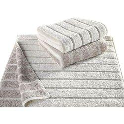 Ręcznik Cawo Frost Szary