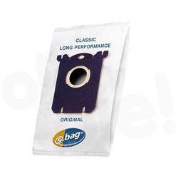 Electrolux s-bag Classic Long Performance E201B