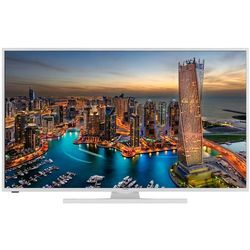 TV LED Hitachi 55HK6100