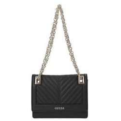 Torby na ramię Guess HWADDI-P6313 Crossbody Bag Women Faux Leather