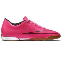 Buty halowe Nike Mercurial Vortex II IC 651648-660