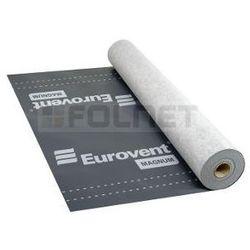 Membrana Dachowa Eurovent Magnum