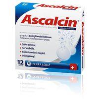 Ascalcin