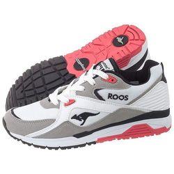 Buty KangaROOS Runaway Roos 001 47161 0 063 (KR21-c)