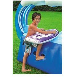 Zjeżdżalnia Surf Intex 57469NP