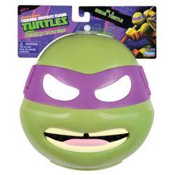 STADLBAUER Wojownicze Żółwie Ninja Maska Donatello