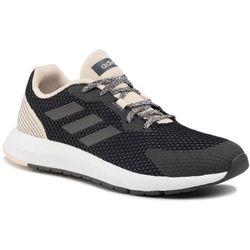 buty adidas gazelle indoor w kategorii Buty damskie (od Buty