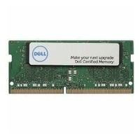 Dell 4GB Certified Memory Module 1Rx16 2666Mhz DDR4