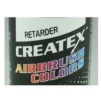 CREATEX Airbrush Colors 5607 Retarder