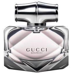 Gucci Bamboo Woman 50.0ml EdP