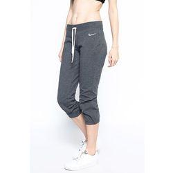Nike Sportswear - Spodnie Capri