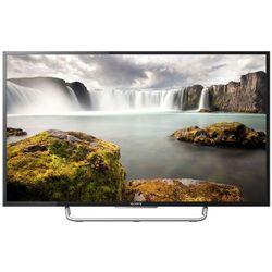 TV LED Sony KDL-48W705