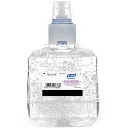Żel do dezynfekcji rąk PURELL ADVANCED LTX 1200 ml