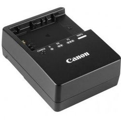 Ładowarka Canon LC-E6