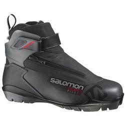buty narciarskie buty roxa chameleon (od SALOMON RCOMBI