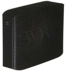 Maxtor D3 3TB 3,5'' USB 3.0 STSHX-D301TDBM