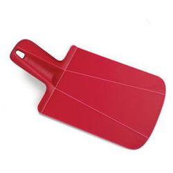 Deska do krojenia Chop2Pot Plus mini