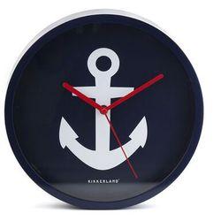 Zegar żeglarza