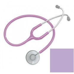 Stetoskop anestezjologiczny Spirit Majestic MA603CP - lawendowy