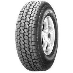 Roadstone ROADIAN AT RV 265/70 R15 110 T 4x4 (Ostatnie 4 opony) - MOŻLIWY ODBIÓR KRAKÓW