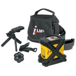 LASER LINIOWY ILMXL CST BERGER
