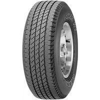Firestone Roadhawk 185/55 R16 83 V