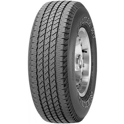 Firestone Roadhawk 185/65 R15 88 H