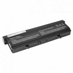 Bateria +50% PREMIUM do notebooka DELL INSPIRON 1525 1545 1526 1750 RN873 11.1V 6600mAh