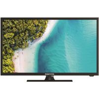 TV LED Manta 19LHN120D