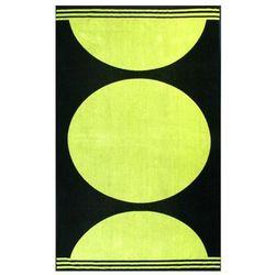 Ręcznik Plażowy Greno Modern 100x180