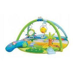 Mata edukacyjna dla dzieci Taf toys Clip-on