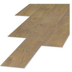 Panele podłogowe laminowane Dąb Rimini Kronopol, 8 mm AC4