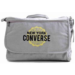 torba na ramię CONVERSE - Univers Flapbag (54)
