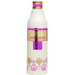 I COLONIALI Indi Illuminating Cream Shampoo rozswietlajacy szampon do wlosow z ekstraktem z diamentow i wetiwerii 250ml