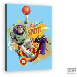Obraz Toy Story: Buzz Astral II PPD1032
