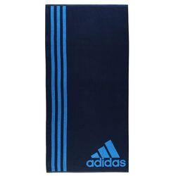 adidas Performance Akcesoria plażowe collegiate navy/shock blue