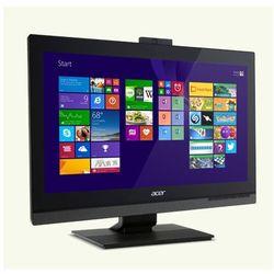Veriton Z4810G/23'''/i3-4170T/4GB/500GB/IntelHD4600/DVD-RW/WIFI/W7P(W8P)/2YD2D