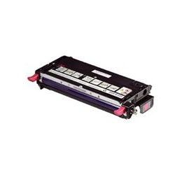 Toner Dell 593-10292 do 3130CN magenta