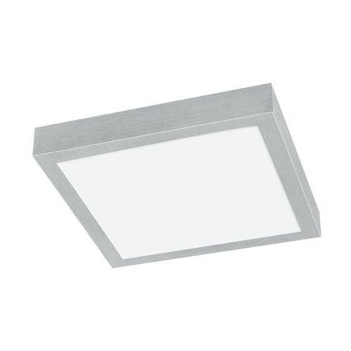 Zanim Porównaj Led Eglo 97033 Lampa 3 Kupisz Sufitowa Plafon Idun cRjALqS354