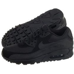 Buty Nike Air Max 90 Essential 537384-090 (NI406-c)