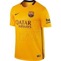 Koszulka Nike FC Barcelona Stadium Away M 658785-740