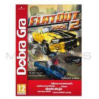 Flatout 2 (PC)