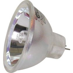 Żarówka EFP 12 V / 100 W