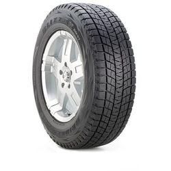 Bridgestone Blizzak DM-V1 215/80 R15 102 R