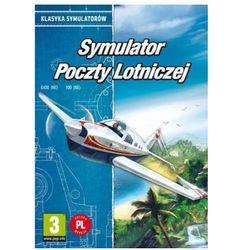 Symulator Poczty Lotniczej (PC)