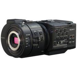 Sony NEX-FS700 Dostawa GRATIS!