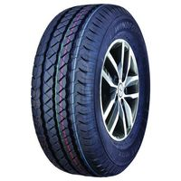 Windforce Mile Max 175/80 R14 99 R